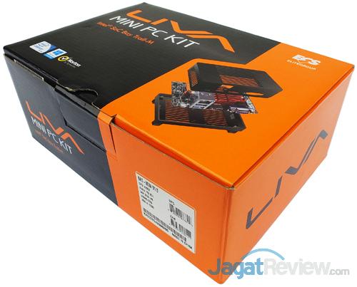 ecs liva 32gb box
