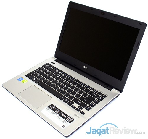 acer with nvidia gt 840m
