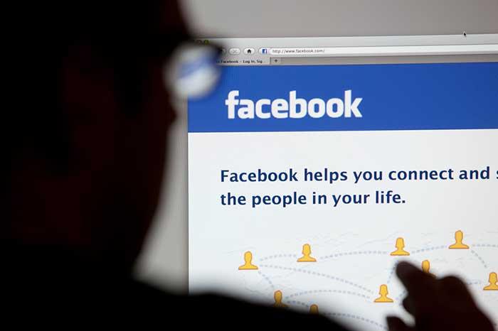 facebook shutdown full week hoax 2