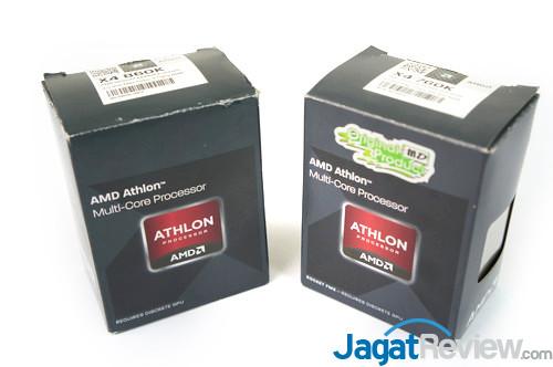 Athlon X4 760K 860K 03