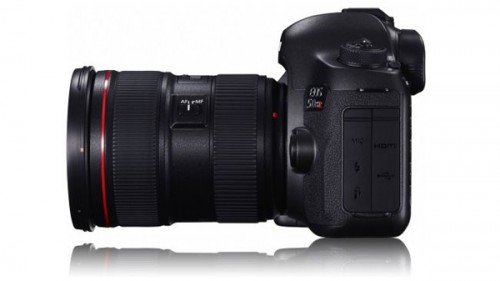 EOS-5DS-side
