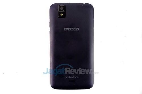 Evercoss One X Belakan g