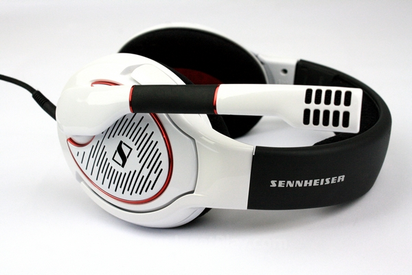 Sennheiser G4ME One jagatplay 1
