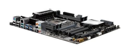 X99 A USB3.1