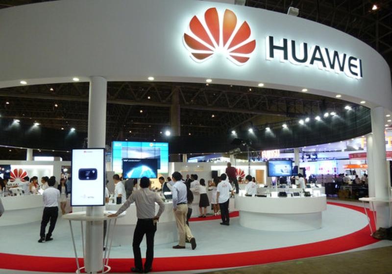 huawei 01 500