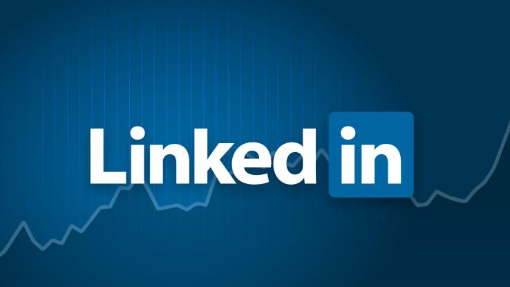 linkedin earnings1