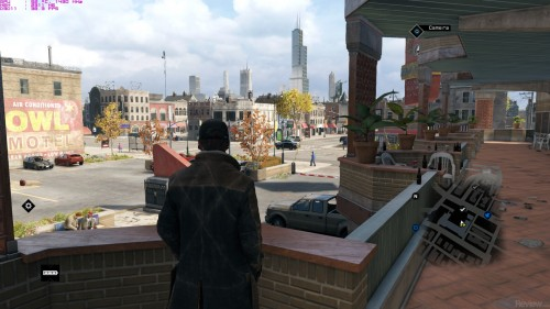 watch dogs 2015 02 16 18 53 12 397