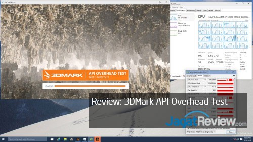 3DMarkAPIOverhead_Title