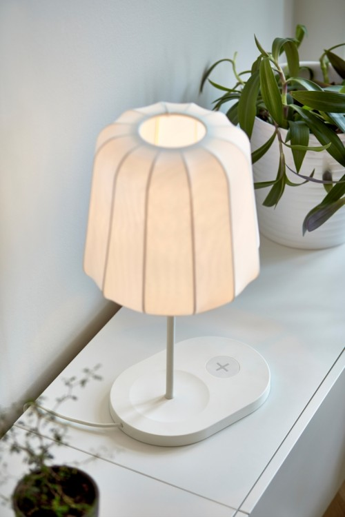 SolidSmack-IKEA-Home-Smart-Wireless-Charging-Furniture-2