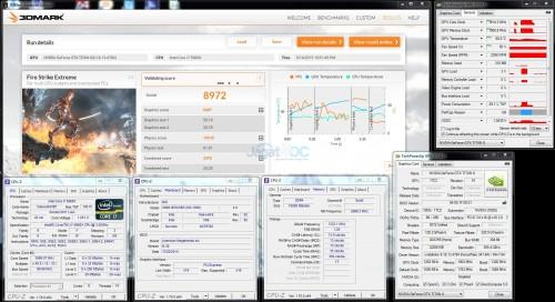 TITANX_FSE_GPU1400