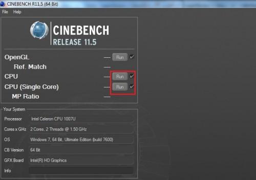 CInebench_GUI