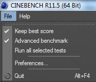 CInebench_opt