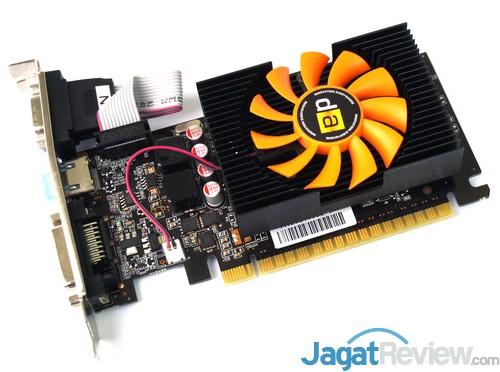 GT 640 DDDR5