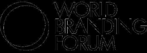 WBF_logo_nbg