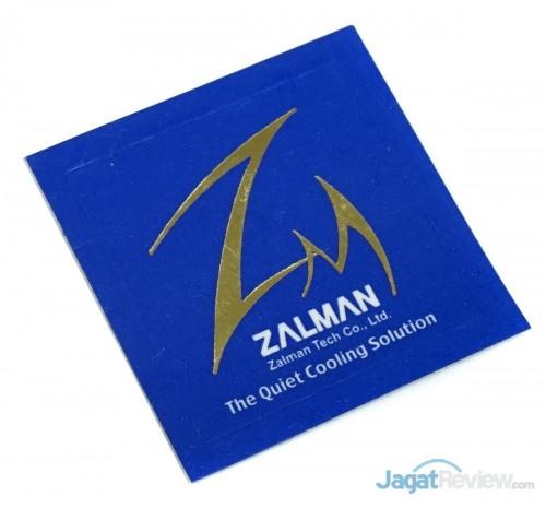 Zalman Reserator 3 Max 13