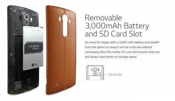 lg-g4-specs-features