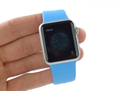 apple-watch14