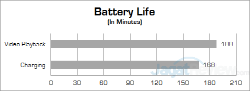 msi gs30 2m shadow battery