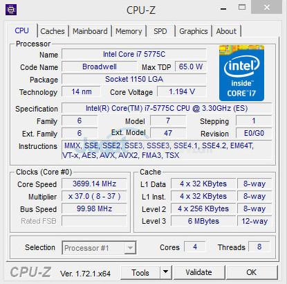 5775C_CPU