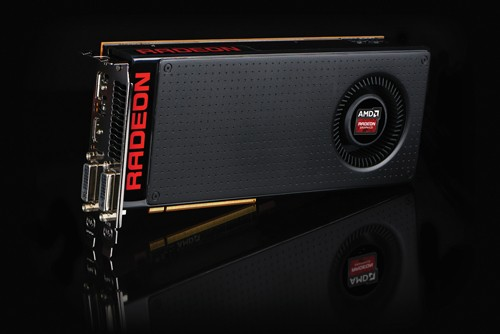 AMD Radeon R9 380 01
