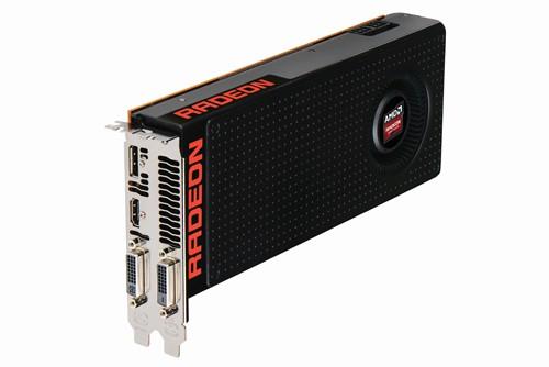 AMD Radeon R9 380 03