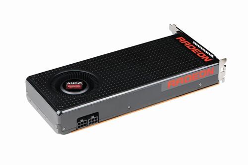 AMD Radeon R9 380 05