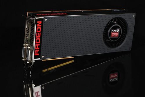 AMD Radeon R9 390 01