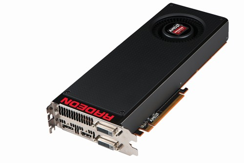 AMD Radeon R9 390 02