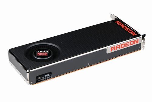 AMD Radeon R9 390 03