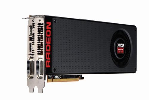 AMD Radeon R9 390 04