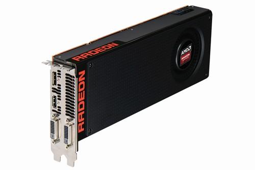 AMD Radeon R9 390 05