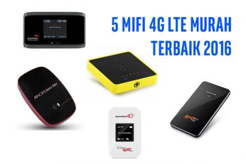 Best-4G-LTE-MiFi-2016