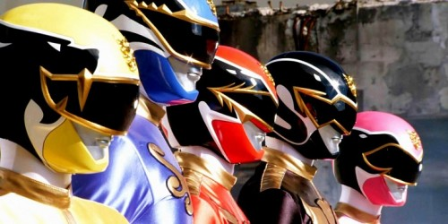 Power-Rangers-movie-reboot-Dean-Israelite
