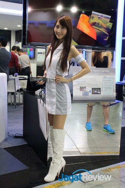 boothbabes computex2015 day2-2 002