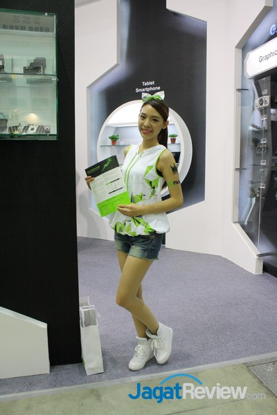 boothbabes computex2015 day2-2 005