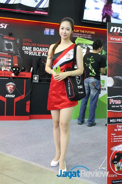 boothbabes computex2015 day2-2 006