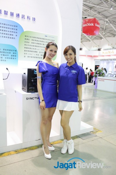 boothbabes computex2015 day2-2 007
