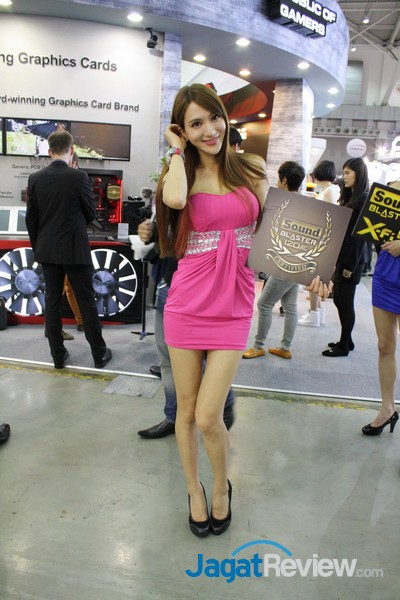 boothbabes computex2015 day2-2 008