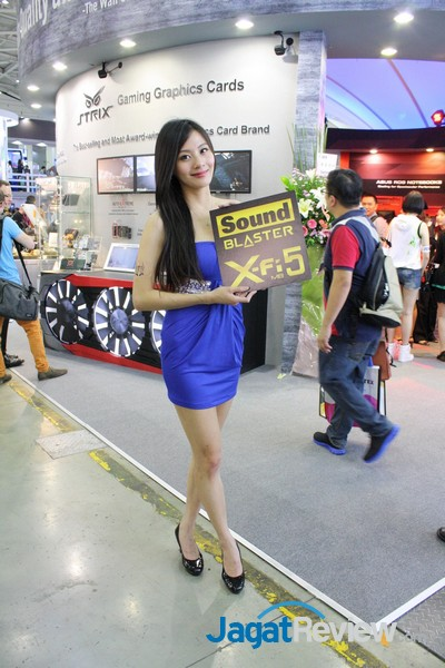 boothbabes computex2015 day2-2 010