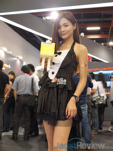 computex2015 boothbabes 5-2 002