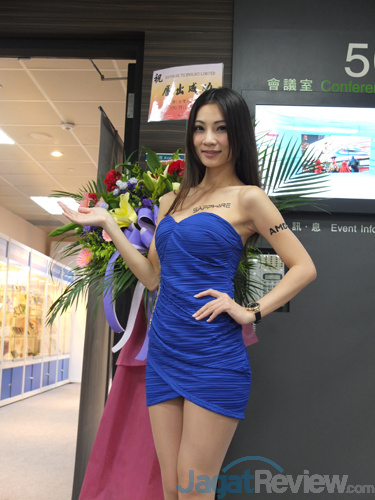 computex2015 boothbabes 5-2 003