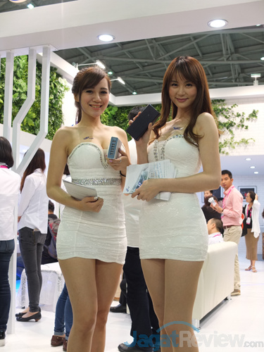 computex2015 boothbabes 5-2 004