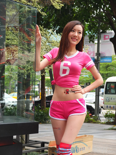 computex2015 boothbabes 5-2 005