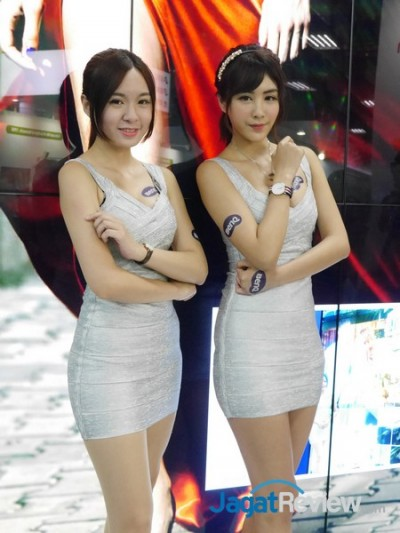 computex2015 boothbabes 5-2 009