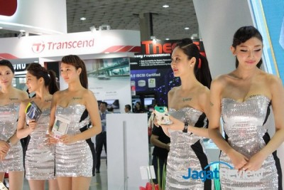 computex2015 boothbabes 5-2 010
