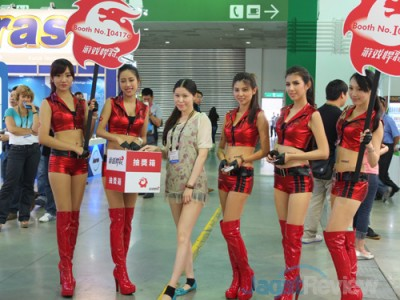 computex2015 boothbabes 5-2 012