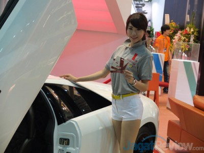computex2015 boothbabes 5-2 015