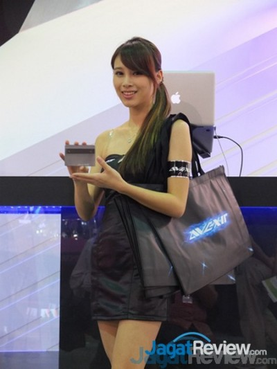 computex2015 boothbabes5-1 003