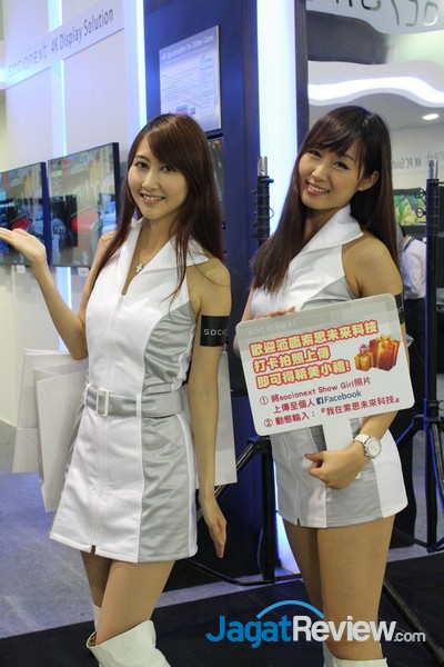 computex2015 boothbabes5-1 006