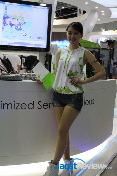 computex2015 boothbabes5-1 008